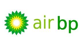 Air BP: Ζητείται προσωπικό για το Αεροδρόμιο της Σύρου