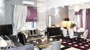 Ενοικιάζεται lux κατοικία πλήρως εξοπλισμένη, 140 τμ στη Βάρη