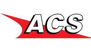 Η ACS Σύρου επιθυμεί να προσλάβει υπάλληλο Courier για μόνιμη απασχόληση