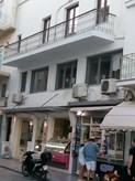 Διατίθεται χώρος 50 τ.μ. για οποιαδήποτε χρήση στην Ερμούπολη