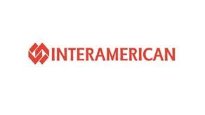 Ο Όμιλος Εταιρειών INTERAMERICAN αναζητά φιλόδοξους υποψήφιους, για ένταξη στο πρόγραμμα ανάπτυξης στελεχών της εταιρείας μας στη Σύρο