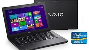 Πωλείται laptop SONY VAIO