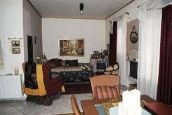 Ενοικιάζεται μονοκατοικία-μεζονέτα στη Βάρη
