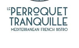 Το Perroquet Tranquille γαλλικό/μεσογειακό εστιατόριο στην Σύρο ζητά συνεργάτη Α' μάγειρα/ ισσα για μόνιμη εργασία