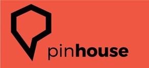 Το μεσιτικό γραφείο pinhouse (Tsipolitis-Karavevas) στα πλαίσια της ανάπτυξης του σε Μύκονο -Σύρο αναζητεί συνεργάτες