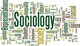 Ιδιαίτερα μαθήματα κοινωνιολογίας