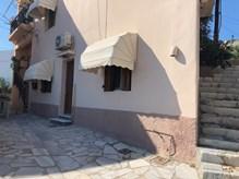 Eνοικιάζεται επιπλωμένη γκαρσονιέρα πλησίον του Λιμανιού