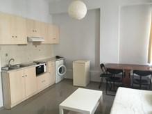 Ενοικιάζεται Studio πλήρως εξοπλισμένο στο κέντρο της Ερμούπολης