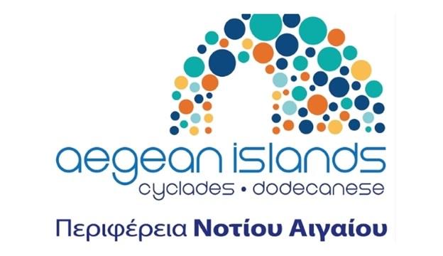 H ακτινογραφία του τουριστικού τομέα. Η πρωτιά του Νοτίου Αιγαίου