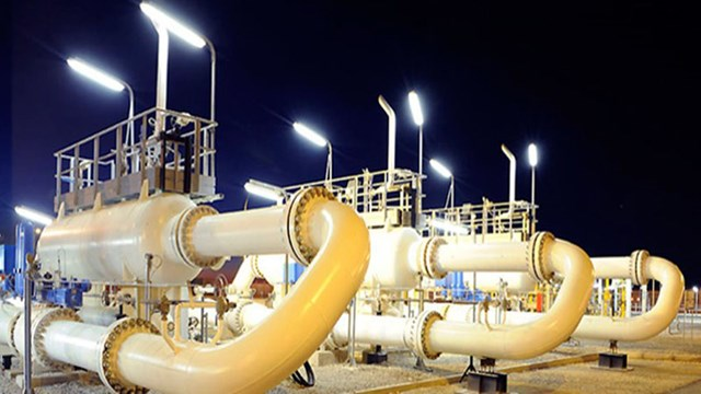 Ενέργεια: Γιατί «παίρνουν μπροστά» νέες μονάδες με φυσικό αέριο