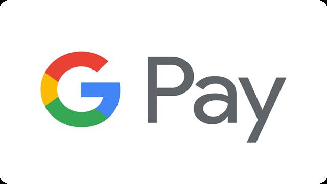 Mastercard: Φέρνει το Google Pay στην Ελλάδα