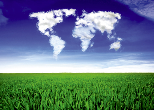 Μεγάλη γιορτή για την Παγκόσμια Ημέρα Περιβάλλοντος στη Σύρο