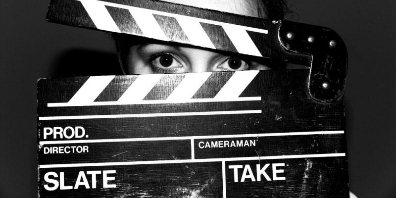 Ο γνωστός Συριανός σκηνοθέτης Στέφανος Μπλάτσος ανοίγει τη καρδιά του