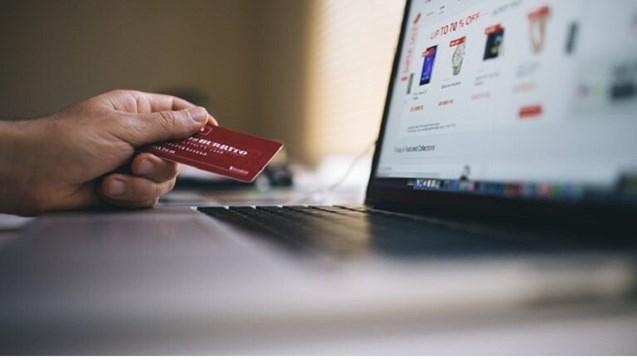Αυξάνονται οι απάτες στις eshop αγορές