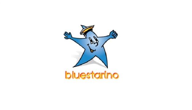 BLUESTARINO: Διαγωνισμός Animation από το Animasyros και την Blue Star Ferries