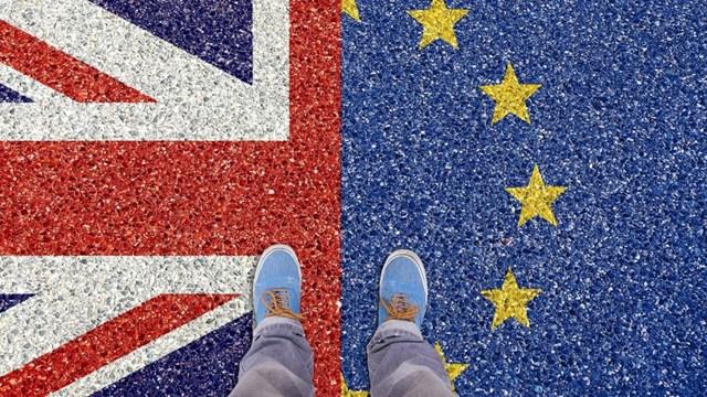 Brexit: Οι κερδισμένοι και οι χαμένοι της συμφωνίας - Οι... απαραίτητοι συμβιβασμοί