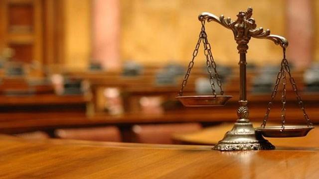 Με πιστοποιητικό Covid λειτουργούν από αύριο τα Δικαστήρια