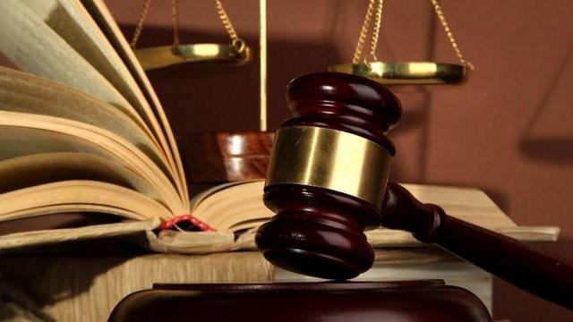 Το δικηγορικό γραφείο της Κανδιώς Μαραγκού μεταφέρθηκε