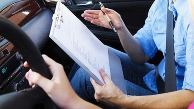 Αλλάζουν όλα στα διπλώματα και τις εξετάσεις οδήγησης