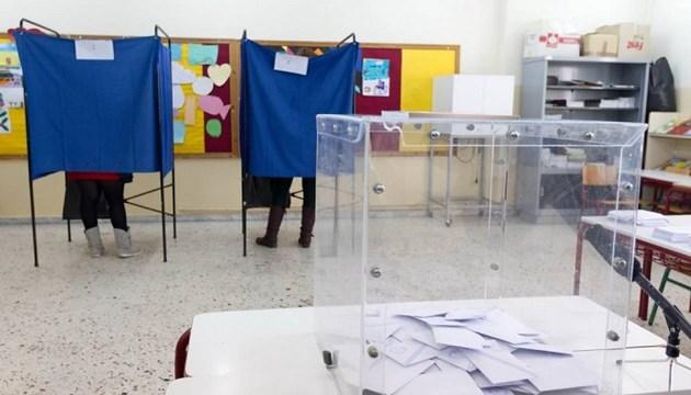 Μάθε πως... ψηφίζεις