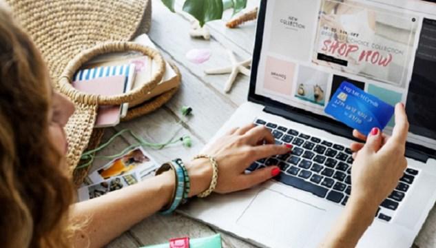 E-shop: Επιχορήγηση έως και 5.000 ευρώ