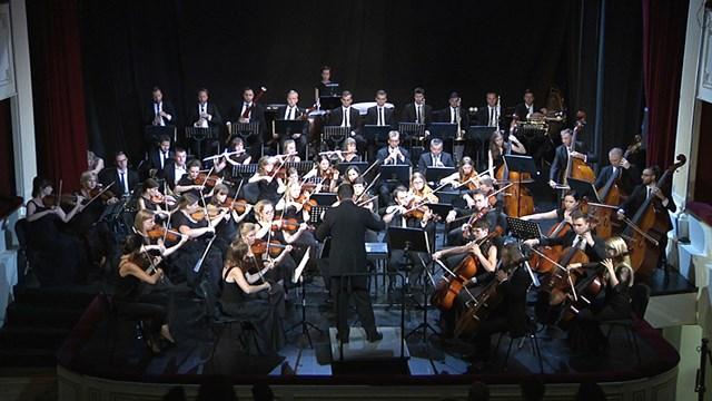 """""""Σύρος-Πολιτισμός"""": Ακυρώσεις Φεστιβάλ λόγω Covid-19"""