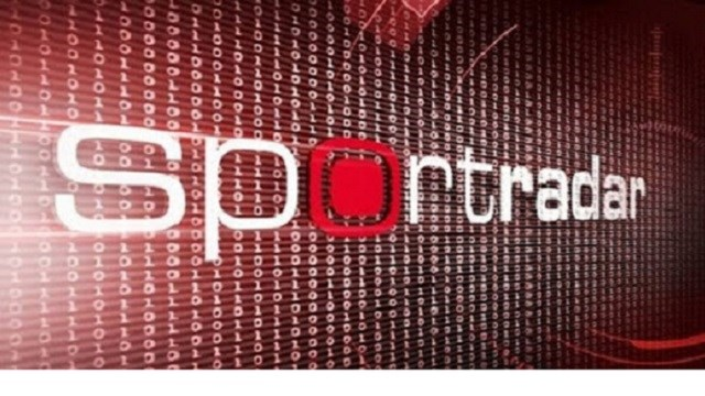 Sportradar: Περισσότερα από 1.100 χειραγωγημένα παιχνίδια από την έναρξη της πανδημίας