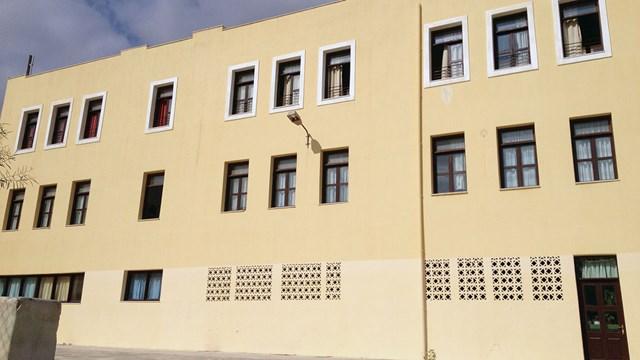 Πρώτη δύναμη η Εκπαιδευτική Συνεργασία στα σχολεία της Περιφέρειας Νοτίου Αιγαίου