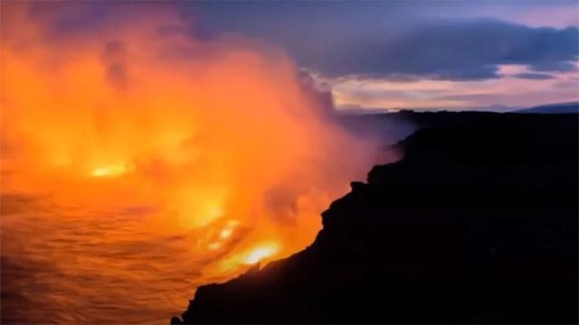 Τρυπούν το βυθό της Σαντορίνης για τα μυστικά της έκρηξης που κατέστρεψε τον Μινωικό πολιτισμό: Τεράστια επιστημονική αποστολή