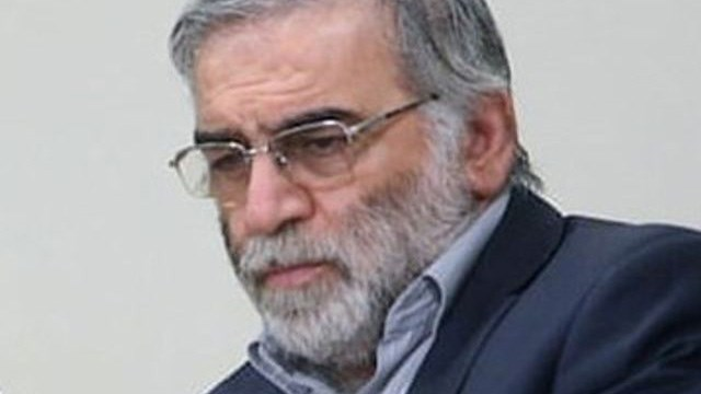 Reuters: Ο κορυφαίος πυρηνικός επιστήμονας του Ιράν σκοτώθηκε σε επίθεση