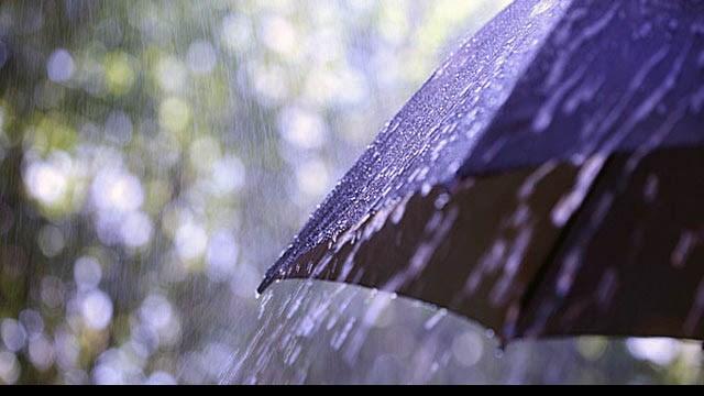 Έκτακτο δελτίο: Χαλάει ο καιρός από την Τετάρτη