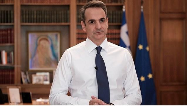 Η Ελλάδα δεν απειλεί αλλά και δεν εκβιάζεται