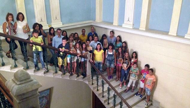 Μουσείο Αντιγράφων Κυκλαδικής Τέχνης