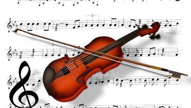 Νάξος: Θερινά εργαστήρια μουσικής