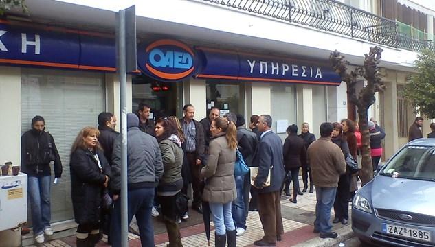 ΟΑΕΔ: Έρχονται 2.090 μόνιμες προσλήψεις σε δήμους και φορείς