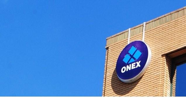 Δωρεά της ONEX SYROS SHIPYARDS στο Λιμεναρχείο Σύρου
