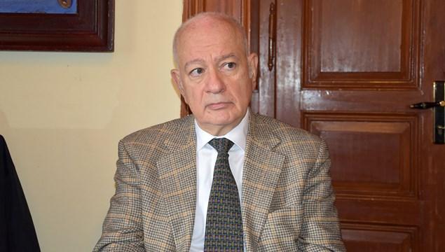 Προτεραιότητα στην επέκταση του αεροδρομίου της Σύρου