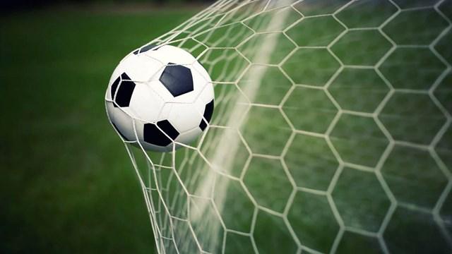 Επιστροφή από σήμερα στις προπονήσεις για τις πρώτες κατηγορίες των ερασιτεχνικών πρωταθλημάτων και για τη Football League
