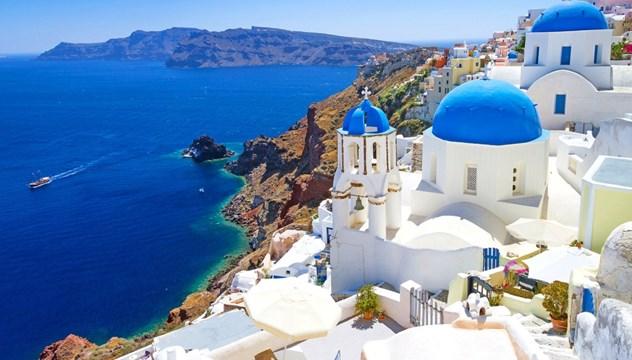 Επαφές του Υπουργού Τουρισμού με στόχο την ενίσχυση της τουριστικής ροής προς την Ελλάδα