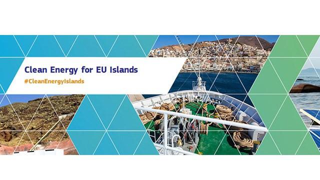 """Η Σίφνος στη δράση """"Καθαρή Ενέργεια στα νησιά της Ευρωπαϊκής Ένωσης"""""""