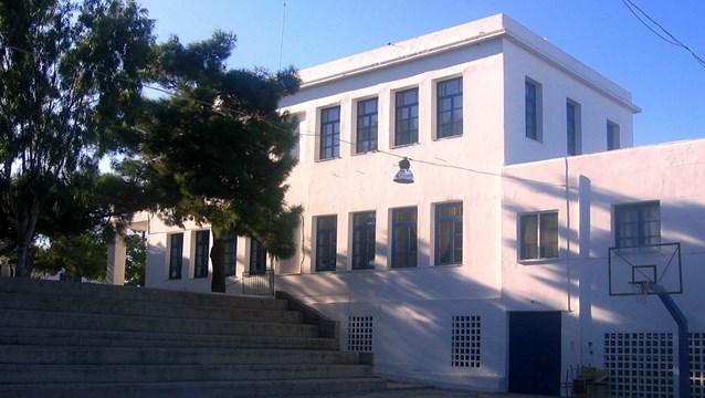 Υποστελεχωμένα τα σχολεία της Σίφνου
