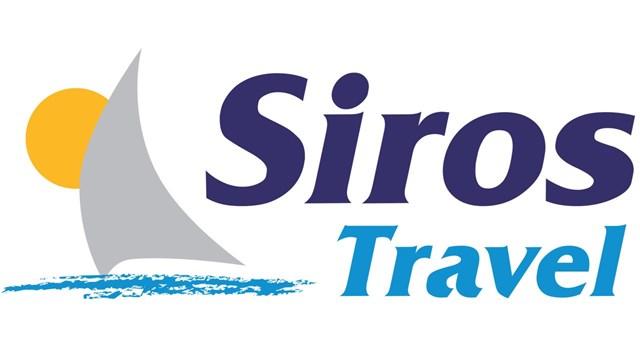 Πρωτοχρονιάτικη Εκδρομή στα Ιωάννινα από το Siros Travel
