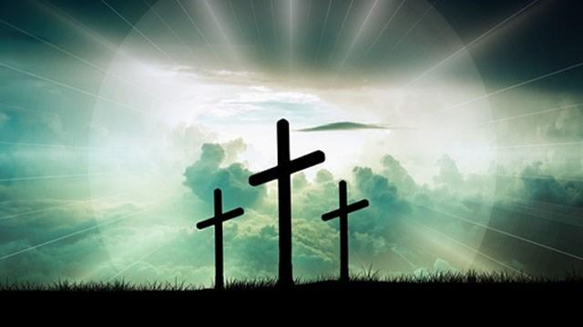 Κυριακή μετά την Ύψωση του Τιμίου Σταυρού (Μάρκ. 8,34-9,1)