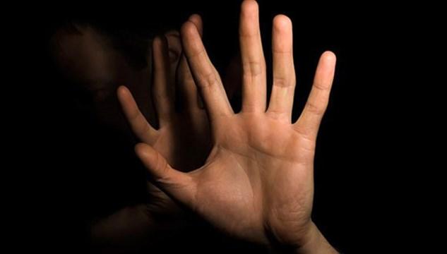 «Παρενοχλητική παρακολούθηση κατά των γυναικών»