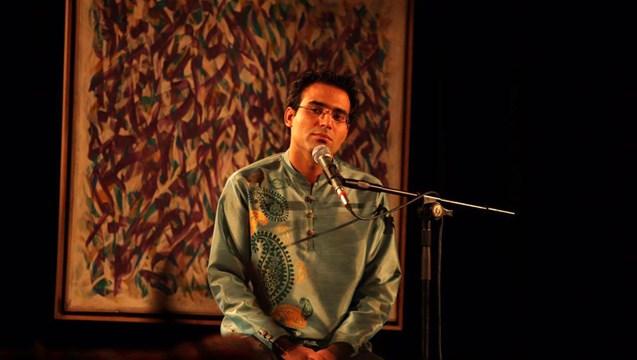 Μουσική εκδήλωση του μορφωτικού κέντρου της Πρεσβείας του Ιράν στη Σύρο