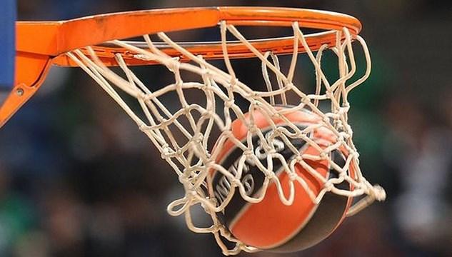 """Προκήρυξη Πρωταθλήματος Καλαθοσφαίρισης """"SYROS BASKETBALL LEAGUE 30+"""""""