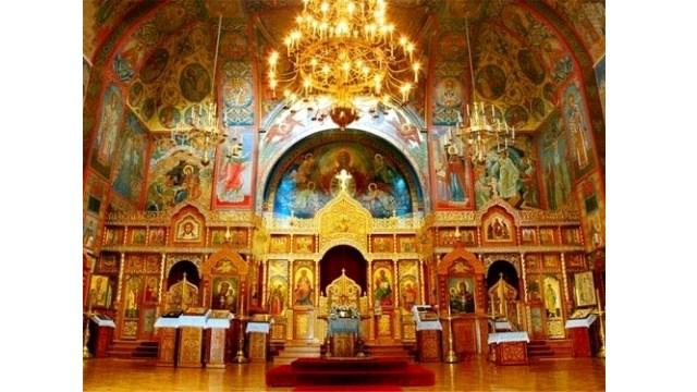 Τα ιδιαίτερα χαρακτηριστικά της Ορθοδοξίας (σε αναφορά και με τη Δυτική Χριστιανοσύνη)
