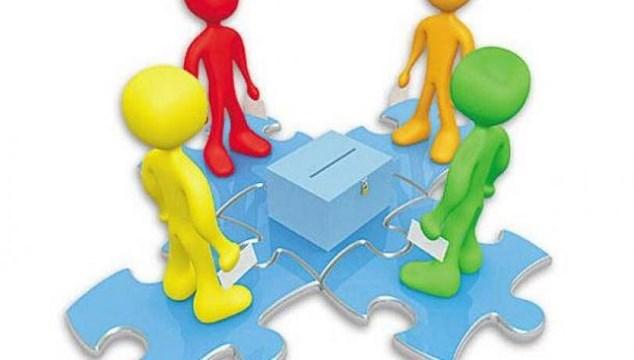 Προς κατάργηση η απλή αναλογική στις αυτοδιοικητικές εκλογές