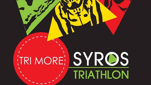 Προβλημάτισε η επιστολή Μητρόπαπα για τη διεξαγωγή του Syros Triathlon