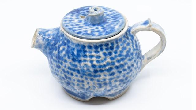 Τσάι στο Αιγαίο